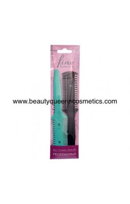 FINE LINES UK HAIR TRIMMER...