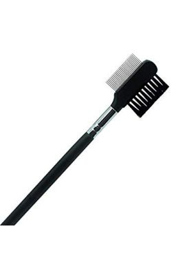 EYE STYLE COMB/BRUSH NO.722-10