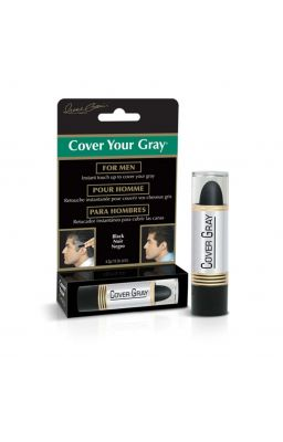 COVER YOUR GRAY FOR MEN
