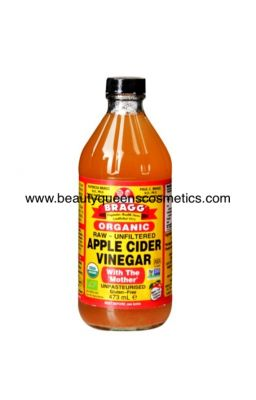 Bragg Organic Apple Cider...