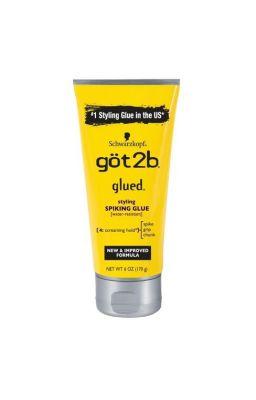got2b Styling Spiking Glue 6oz