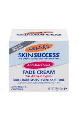 PALMER'S SKIN SUCCESS ANTI...