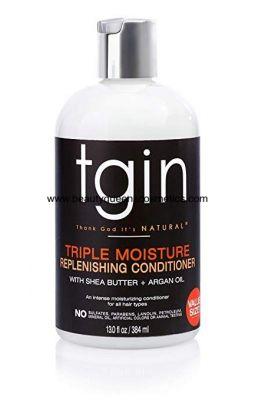 Tgin Triple Moisture...