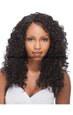 Premium Too HH Deep Wave Bulk