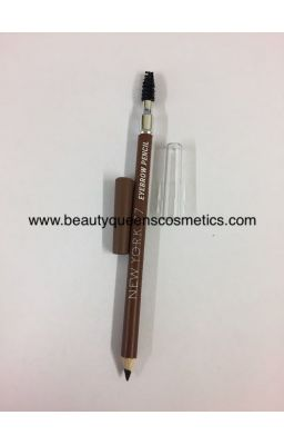 NEW YORK 77 EYEBROW PENCIL...