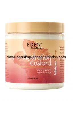 Eden Bodyworks Hibiscus...