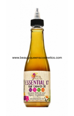 Alikay Naturals Essential17...
