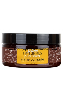 Softee Natural Pure Shea...