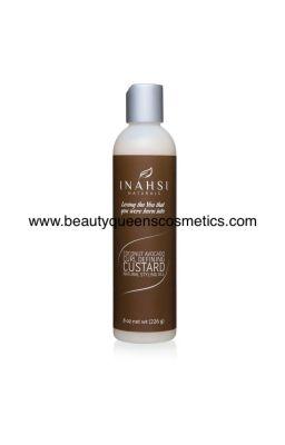 Inahsi Naturals Coconut...