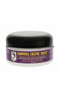 Nappy Styles Napping Gel...