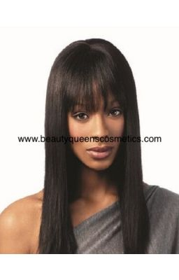 Sleek HH Wig - Superb