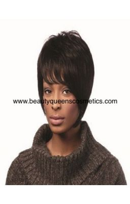 Sleek HH Wig - Renee