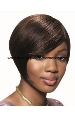 Sleek HH Wig - Chic