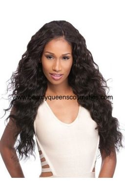 Bare & Natural Peruvian...