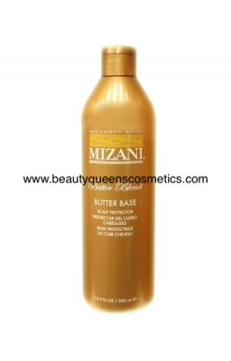 Mizani Butter Base Scalp...