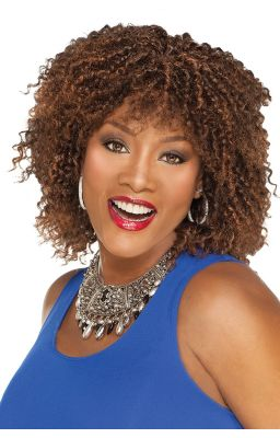Vivica Fox Fashion Wig -...