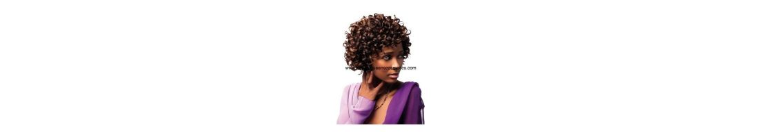 Human Hair Curly Weaves