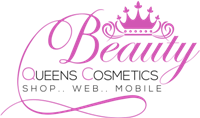 Beauty Queens Cosmetics
