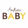 Shea Moisture Baby