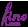 Fine Lines UK
