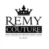 Remy Couture by Sleek