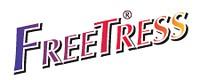 Freetress