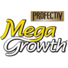 MEGA GROWTH